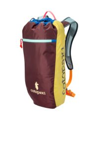 Hiking Backpack from Cotopaxi